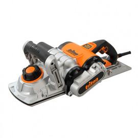 Rabot triple fers 180 mm TPL180 1500W 230V (UE) - 958282 - Triton