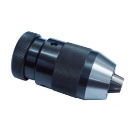 Mandrin auto-serrant 13 mm - B16 SSBF1316 - Holzmann