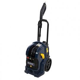 Nettoyeur haute-pression 165 bar 1800W 230V GPW165EU - 993196 - GMC