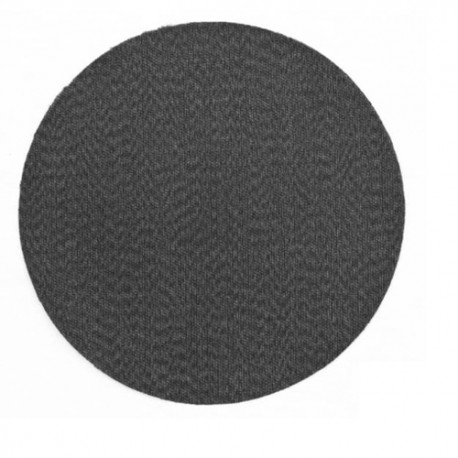 Adaptateur disque velcro - autocollant D. 230 mm STKT230AUF pour BT1220 - Holzmann