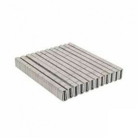 2500 agrafes T90 de 5,8 x 16 mm T5040K16 pour T5040 - Holzmann