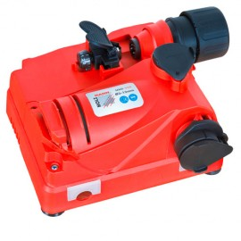 Affûteuse multifonction 230 V - 150 W USG950 - Holzmann