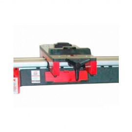 Etau de serrage USK2760ESS pour stand USK2760 - Holzmann
