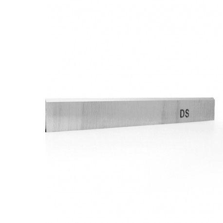 Fer de dégauchisseuse/raboteuse en acier DS 810 x 35 x 3 mm (le fer) - MFLS - FEDS810353