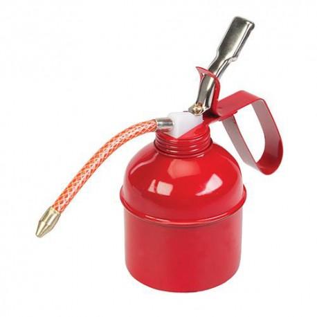 Burette à huile 500 ml - MS82 - Silverline