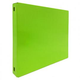 Panneau fond lisse L. 300 x Ht. 300 mm SIMONBOARD 300x300 VERT - G016130301 - Simonhome