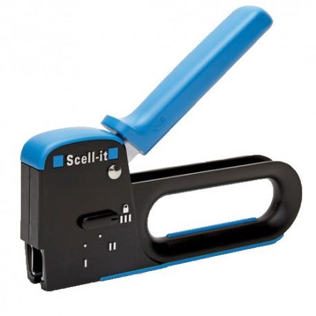Pince à cheville à expansion ergonomique M4 à M6 - SC-OPTEE-KIT - Scell-it