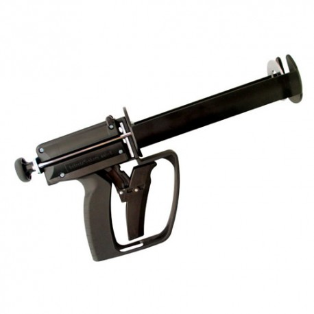 Pistolet d'injection manuel usage intensif 420 ml - SC-SI-P380 - Scell-it