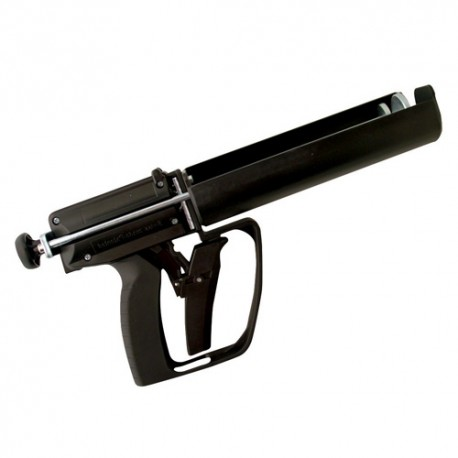 Pistolet d'injection manuel usage intensif 385 ml - SC-SI-P385 - Scell-it