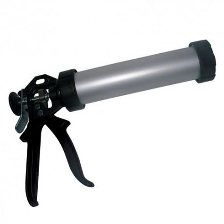 Pistolet d'injection professionnel pour poches souples 400 ml - SC-VI-P250 - Scell-it