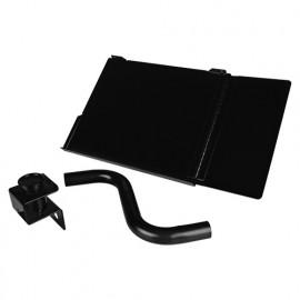 Support pour PC portables et tablettes tactiles