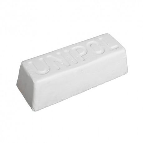 Pâte à polir blanche pour polissage Inox et acier - 10506007 - Sidamo