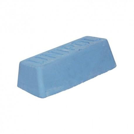 Pâte à polir bleue pour avivage - 10506009 - Sidamo