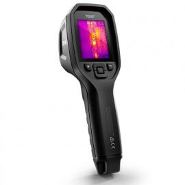 Caméra thermique - FLIR TG267