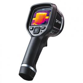 Caméra thermique infrarouge WIFI 43 200 (240 x 180) Pixels - FLIR E6 XT