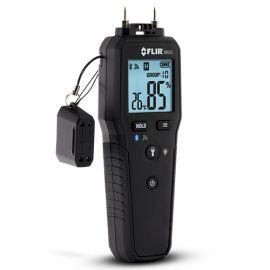 Hygromètre à pointe avec Bluetooth - FLIR MR55
