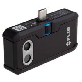 Caméra thermique professionnelle pour smartphone Android - FLIR One Pro LT USB-C