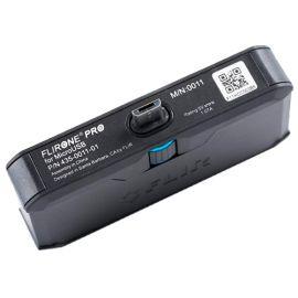 Caméra thermique professionnelle pour smartphone Android - FLIR One Pro LT Micro-USB