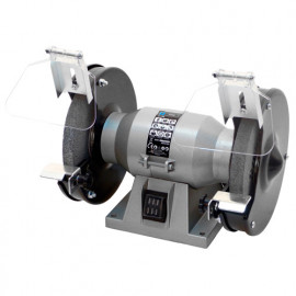Touret à meuler D. 150 mm 150 W 230 V - G150