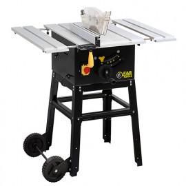 Scie sur table D. 250 mm TS 1800C - 1 600 W 230 V