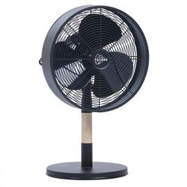 Ventilateur de table D. 300 mm FLORIDA - 35 W 230 V