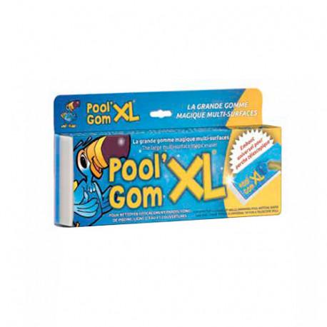 Recharge pour grande gomme magique multi-surfaces - POOL'GOM XL