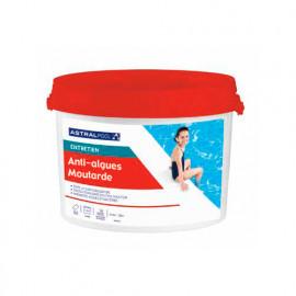 Anti-algues moutarde - 1,5 kg AstralPool