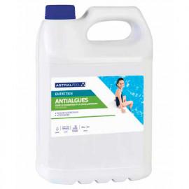 Anti-Algues - 5 L AstralPool