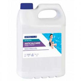 Anticalcaire - 5 L AstralPool