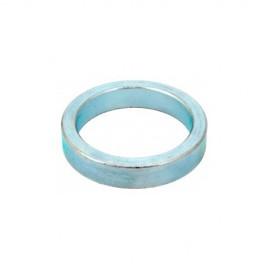 Bague de réduction 25,4 vers 22,23 x 1.9 mm pour gamme BTP- 11108004 - Sidamo