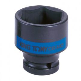 """Douille à chocs standard métrique 6 pans 3/4"""" - D. 36 mm"""