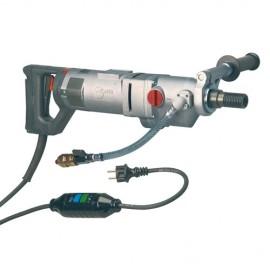 Carotteuse portative T 1 - 230V 2200W - 20116021 - Sidamo