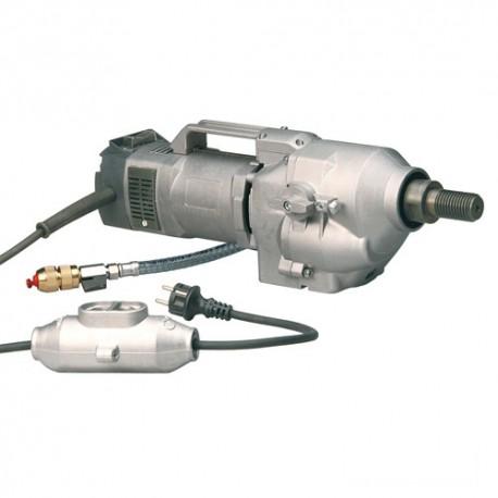 Moteur carotteuse T 6 - 230V 3240W - 20116023 - Sidamo
