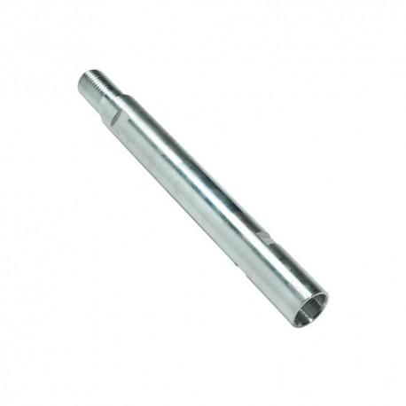 """Rallonge pour couronne diamant 1"""" 1/4 Unc L. 200 mm - 20116031 - Sidamo"""