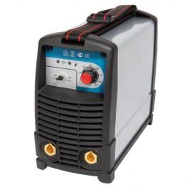 Poste à souder - Onduleur INV 160 A - 4,2 kVA - 20302026 - Sidamo