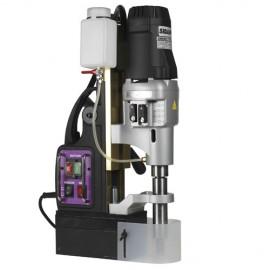 Perceuse à base magnétique 75 PM B - 230V 1800W - 20502048 - Sidamo