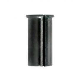 Douille de réduction Q. 8 à 12 mm - 601051 - Sidamo