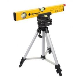 Coffret niveau laser classique avec point jusqu'à 30 m - SL01 - Silverline