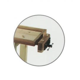 Machoire latérale d'établi de menuisier ML-1 - UR-3980000 - Urko