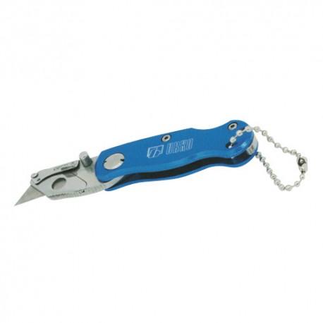 Mini couteau Suisse avec 5 lames 116 - UR-6100116 - Urko