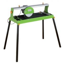 Scie à carrelage sur table D. 200 mm électrique 800 W ZI-FS200 - Zipper