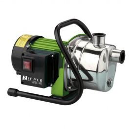 Pompe d'arrosage électrique 1200 W ZI-GP1200 - Zipper