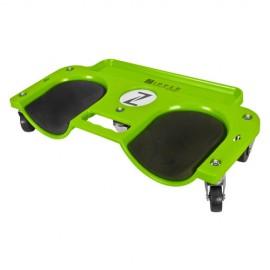 Protège genoux mobile ZI-KRB1 - Zipper