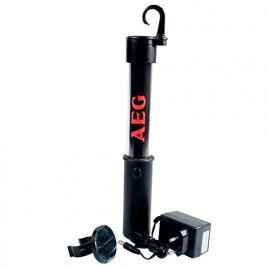 Lampe de travail à LED 3,6 V - 1,8 Ah - AEG
