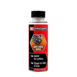 Antifuite huile 250 ml - moteur 4 temps - Facom
