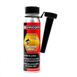 Traitement diesel 200 ml - Facom