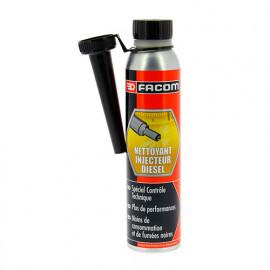 Nettoyant injecteur diesel 300 ml - Facom