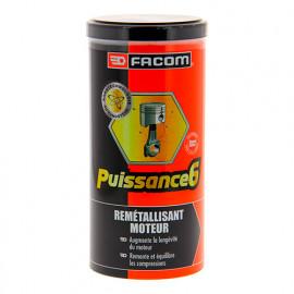 Remétallisant moteur 250 ml - Facom