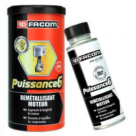 Stop fumée diesel 300 ml - Facom