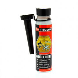 Antigel diesel 200 ml - Facom